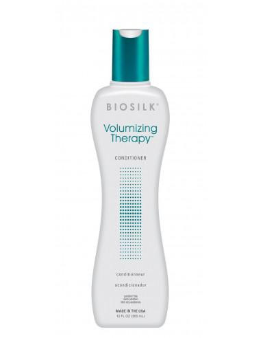 BioSilk Volumizing Therapy Conditioner 355 ml